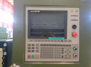 Makino EDGE1-A16 P00212015