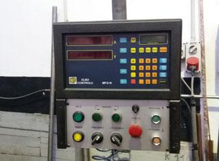 Globe FT1050VS P00212031