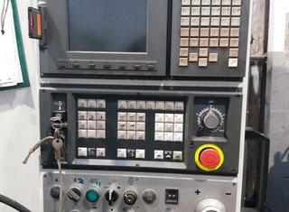 Eikon MV 2 P00212036