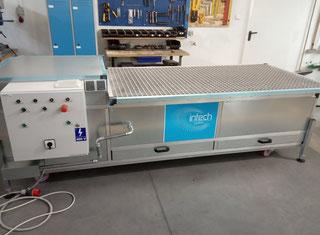 Intech System Sp Z O.O. MS03S P00212065
