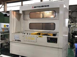 Mitsubishi M-H80EN P00212083