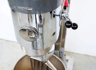 Hobart V-1401 U P00212100
