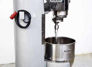 Hobart V-1401 U Mixer