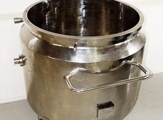 Brogli Multi-Homo 500 C P00212101
