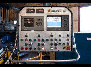 Bost Sa Spain HYPRO 10 P00212102