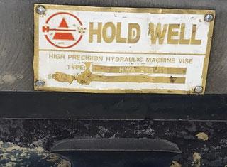 Holdwell - P00212105