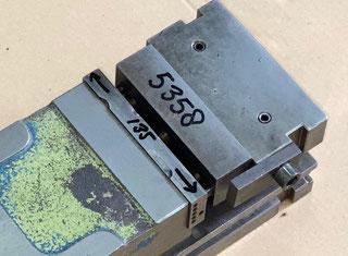 Rohr - P00212107