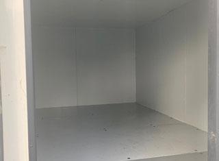 Zanotti Zanotti P00212153