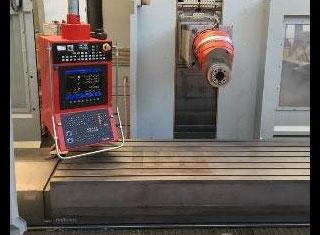 Mecof CR15 P00213022
