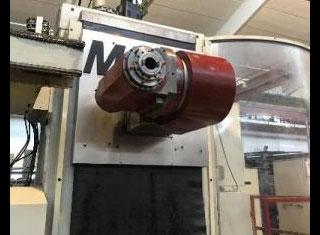 Maut - P00213029