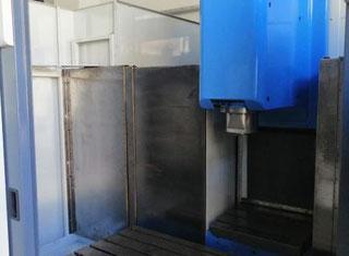 Mazak VTC-20B P00213040