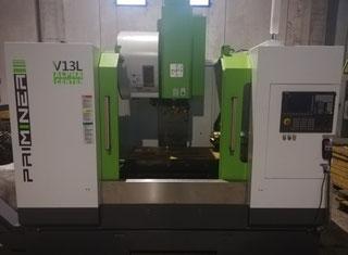 Priminer V 13 L P00213044
