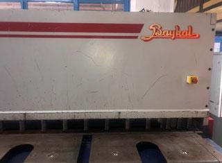 Baykal MGH 4110x10 P00213046
