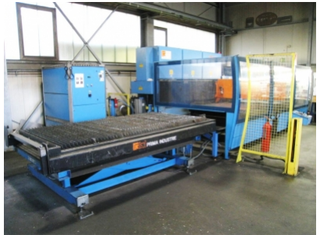 Prima Industrie PLATINO 1530 P00213050