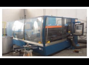 Prima Industrie PLATINO 1530 Laserschneidmaschine