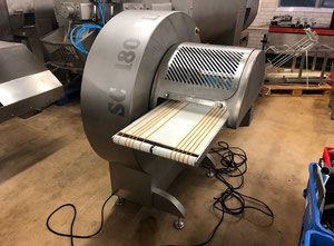 Maszyna do skórowania lub filetowania Marel SC180 MA