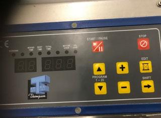 Thompson TM500 P00213060