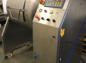 Thompson TM500 Mixer