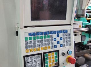 Arburg CENTEX 420-1000-350 P00213113