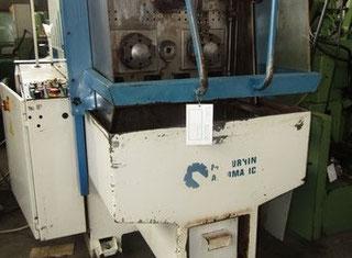 Manurhin KMX26 P00213139