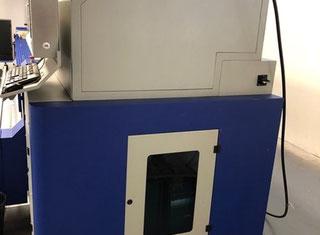 Mtex 5025HS P00214004