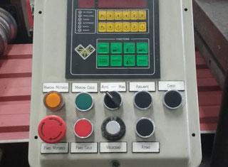 Diper a medida P00214019