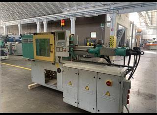 Arburg CENTEX 320 C 600-250 P00214023