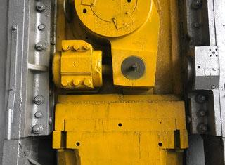 Smeral SMERAL LZK 2500 P00214035