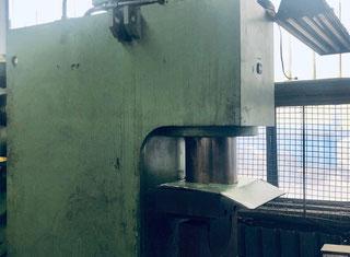 Veb Wema Zeulenroda PYE 250 S1 P00214040
