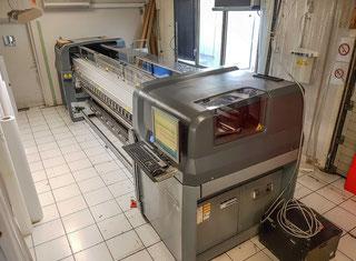 HP LX850 P00214047
