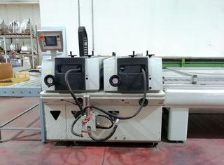 Cefla SMARTCOATER LASER ROLLER EVO P00214057