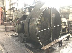 Stanko VV1139 Forging press