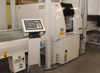 Cefla SMARTCLEAN-EASY-PF-FEV-UV-R P00214065