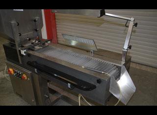 Gmpex C&C 500 P00214079