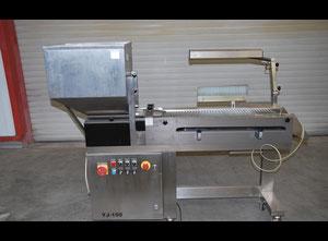 Distributeur GMPEX C&C 500