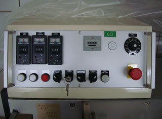 Klockner Wolkogo PV 6-S P00214110