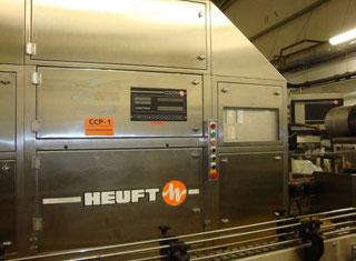 Kettner/ Heuft/ Krones - P00214112