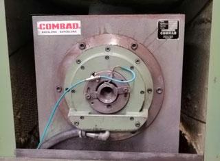 Combad 40/350 P00214141