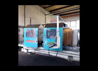 Anayak PERFORMER 2500 P00214159