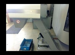 Deckel DMU 50 evo linear P00214160