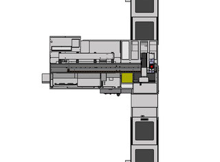 CMZ TL20 T P00214163