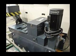 Spinner MVC 1000 P00214166