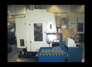 Hurco VMX 50/40T P00214168
