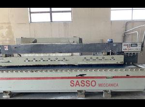Sassomeccanica -