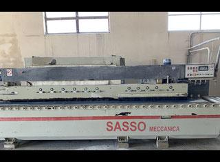 Sassomeccanica - P00214169