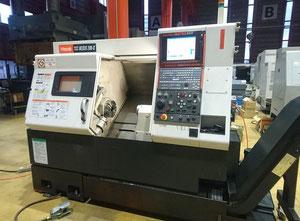 Tokarka CNC Yamazaki Mazak QTN-200Ⅱ
