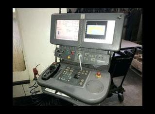 Hurco VMX 24 T P00214177