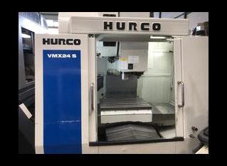 Hurco VMX 24 S P00214180