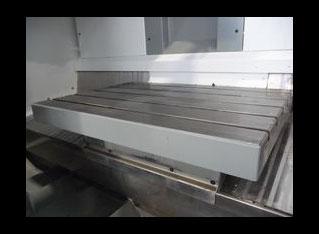 Deckel-Maho DMC 635 V P00214190