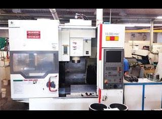 Quaser MV 154 P P00214192